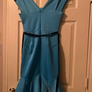 Miusol Dress